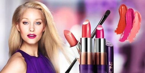 видео как правильно наносить макияж в домашних условиях