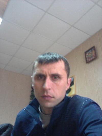 Сергей Величко, 12 июля , Новосибирск, id200447012