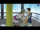[A-Evolution] Natsuyuki Rendezvous - 04v2