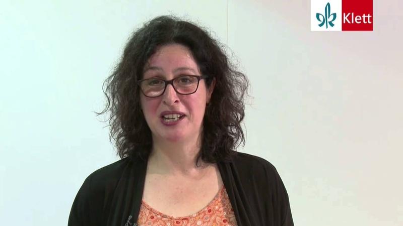 Ratgeber für ehrenamtliche Helfer: Tipp 10 Landeskunde einfließen lassen
