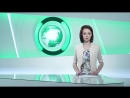 17 апреля   Утро   СОБЫТИЯ ДНЯ   ФАН-ТВ   По аэродромам Сирии вновь нанесен ракетный удар