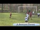 Best Goal Lytkarino 2013. Week 17