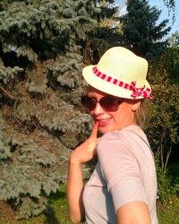 Марина Селезнева, 8 марта , Липецк, id1883604