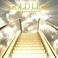 Gold Line, 14 апреля 1987, Чебоксары, id206467448