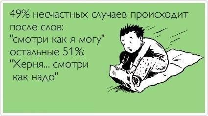 http://cs411017.userapi.com/v411017573/46dc/InWlU7xEhUE.jpg
