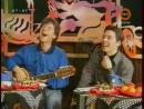 1998 - Клуб Белый попугай - Попугаи в память Ю.Никулина. Вед. А.Арканов. Эфир 2008.04.20.07.32