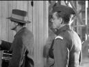 Ревущие двадцатые (Судьба солдата в Америке) / Roaring Twenties, The America's Most Colorful Era!