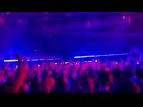 Trancemission Heartbeat 16.02.19 @ A2, SPb w Feel, Cosmic Gate, Emma Hewitt, Marlo.. - YouTube