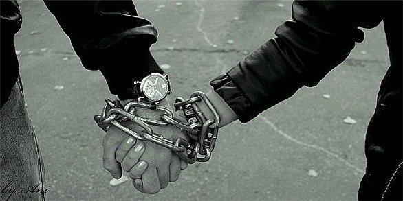 возьми мою руку держись ты для меня: