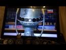 Третья шайба Ак Барса на Кубке Гагарина