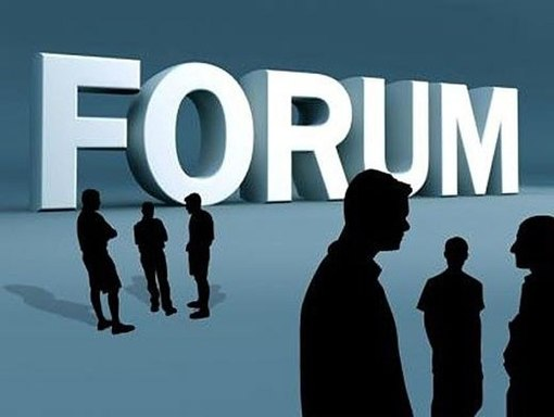 Top 10 Forum Choices and Alternatives for Your Website - Image 1