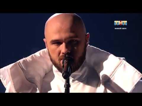 ПЕСНИ: Soufee и Родион Толочкин - Иди на мой голос