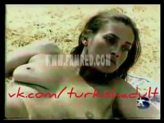Porno Türk yeşilçam