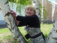Екатерина Величкина, 17 августа , Ростов-на-Дону, id6429650
