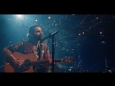 Biffy Clyro – Many of Horror (MTV Unplugged Live at Roundhouse_ London)
