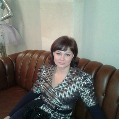 Oksana Kasakova, 22 января , Минск, id192656305