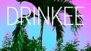 Sofi Tukker - Drinkee (Livin R Dino Romeo Remix) [Cover Art]