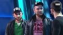 Comedy Баттл Последний сезон Трио Томми Ли Джонс 1 тур 27 03 2015