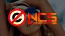 Michael White - Venus— No Copyright Music / Музыка для YouTube / Без авторских прав