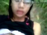 Comendo_a_vietnamita_no_mato.mp4