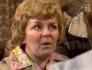 Coronation Street - Episode 1985 (9th April 1980)