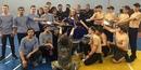 Светлана Терехова-Буторина фото #3
