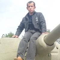 Бобомурод Худоёров