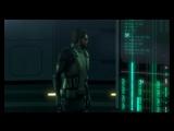 Deus Ex  Human Revolution 04.14.2018 - 03.44.38.02