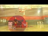 How to Finish at the Basket - Basketball Training for the Impossible