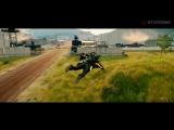 StopGame.Ru Бета Battlefield V и Dying Light Bad Blood, геймплей The Waylanders и Just Cause 4, HITMAN 2