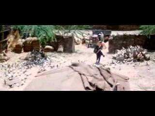 Вернуть сына | Музыкальный, Боевик, Индийское кино