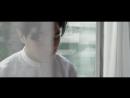 [M_V] Krr (크르르) - The Night Time (밤, 결) [rus sub\ рус саб]