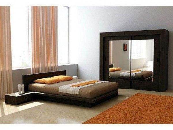 купить угловой диван черный