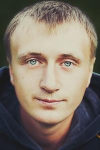 Илья Сычевский