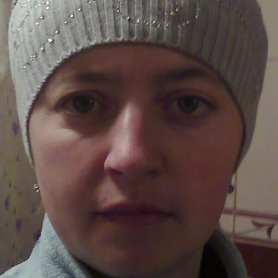 Ірина Яріш, 3 июня , Курган, id188669123