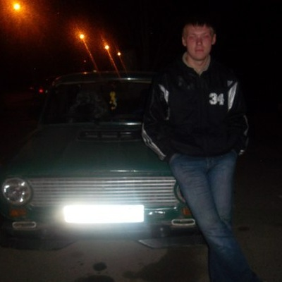Иван Мишуткин, 12 января 1992, Астрахань, id172718815