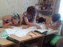Раньше в школе учили читать и писать, а теперь в школе проверяют…