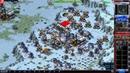 Red Alert 2: REBORN [FFA 3] — RopeR x Stryker x Rich