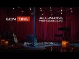 JBL EON One Pro