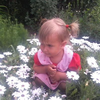Татьяна Романова, 5 января 1984, Омск, id194123712