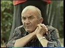 Беслан : Расследование, Человек и закон(2004г.)