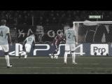 Слишком легко для Агуеро l Qweex l vk.com/nice_football