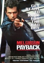 Payback (Revancha) (1999) - Latino