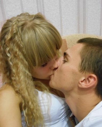 Ирина Бородина, 17 июня , Санкт-Петербург, id33171840