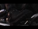 Рабочие материалы 4 из архива 2011, снимаем рекламный ролик kisel снимаемкино снимаемрекламу мотоцикл yamaha актеры