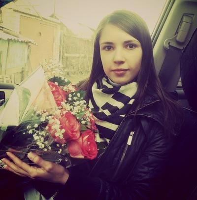 Ксения Зеленина, 20 марта , Екатеринбург, id17370773