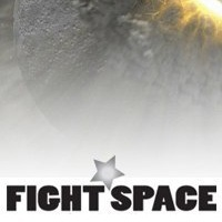 fightspace