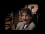 Джордж Харрисон Жизнь в материальном мире George Harrison Living in the Material World (2011) 1- часть