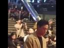 JOO JIN MO - VIP Premiere on October 18th, 2018!