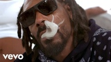 Snoop Dogg - Smokin Smokin Weed ft. Nate Dogg, Slim Thug, Ray J